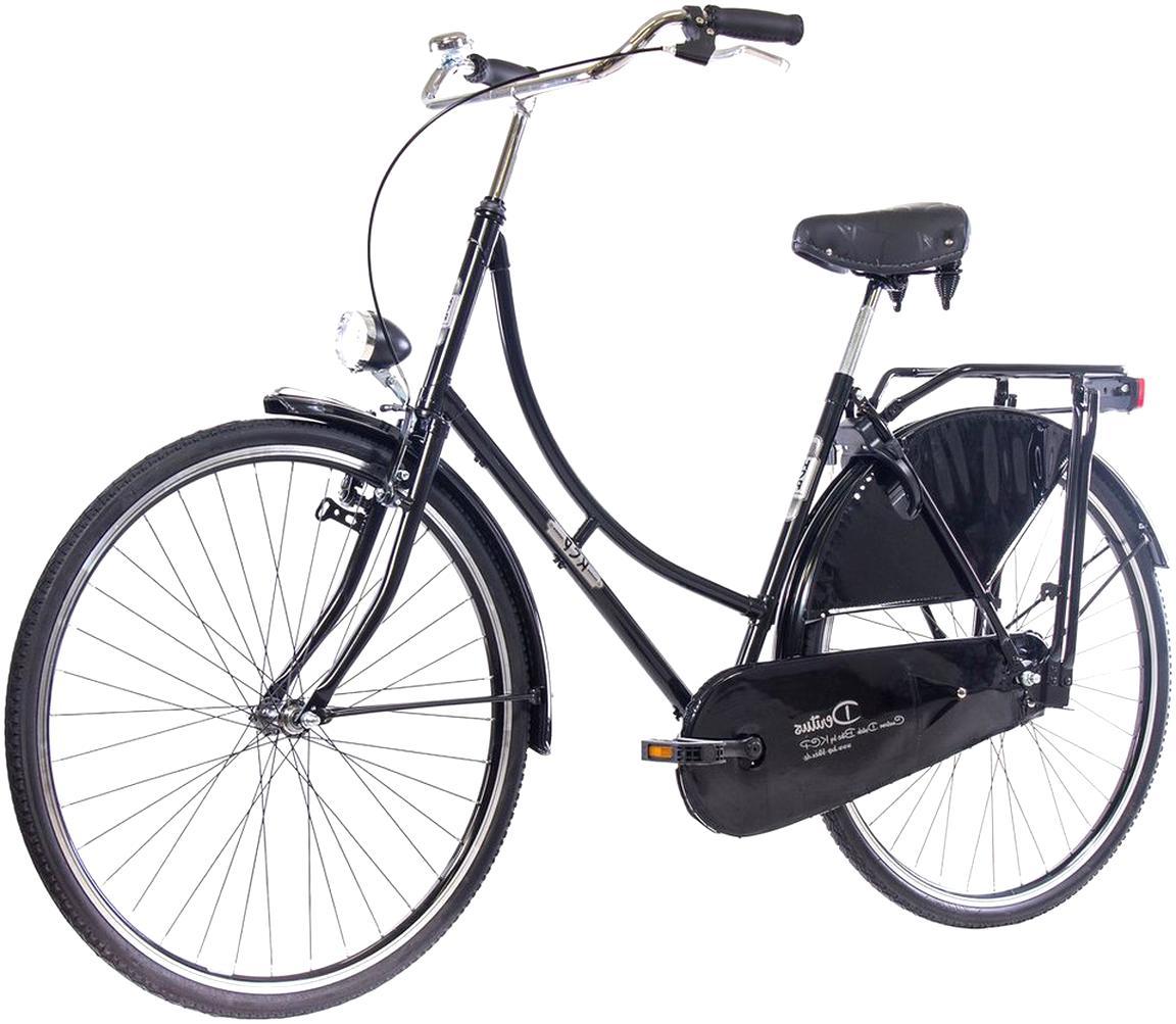 Hollandrad Damen 28 Schwarz Gebraucht Kaufen Nur 2 St Bis 70 Gunstiger
