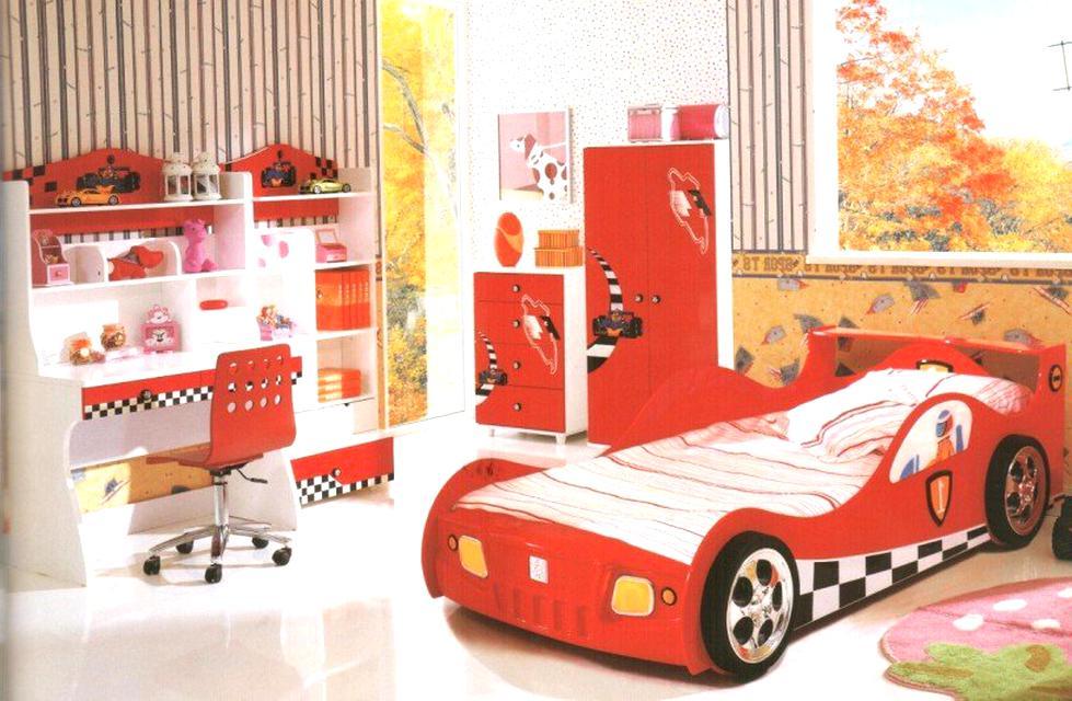 kinder schlafzimmer gebraucht kaufen