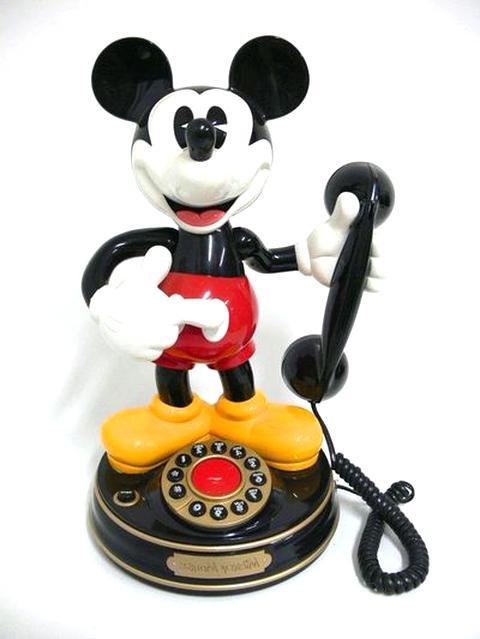 disney telefon gebraucht kaufen