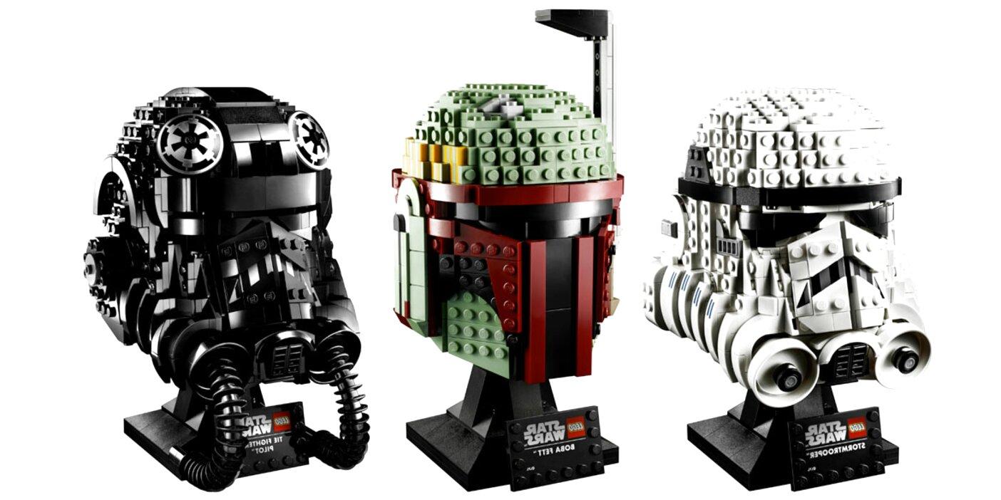 lego helm gebraucht kaufen