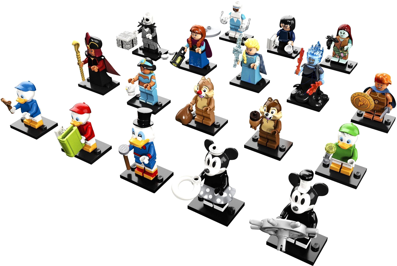 lego figuren gebraucht kaufen