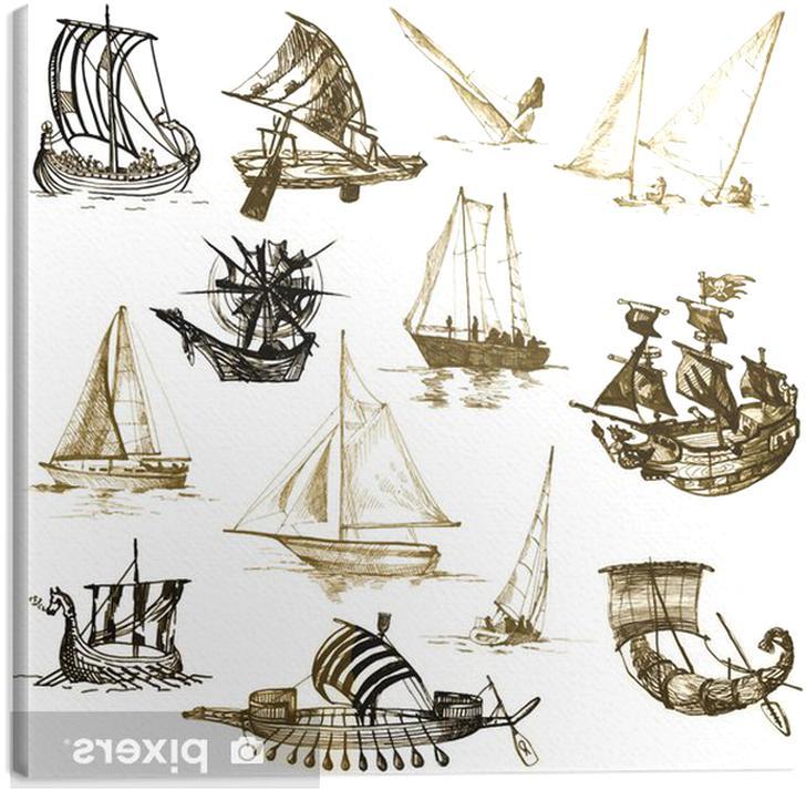 sammlung schiffe gebraucht kaufen