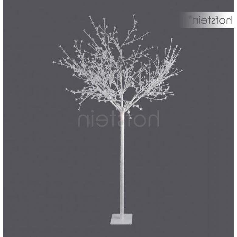 Led Baum Beleuchtung Gebraucht Kaufen Nur 3 St Bis 75