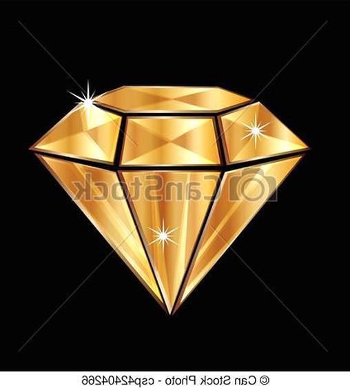 gold diamant gebraucht kaufen