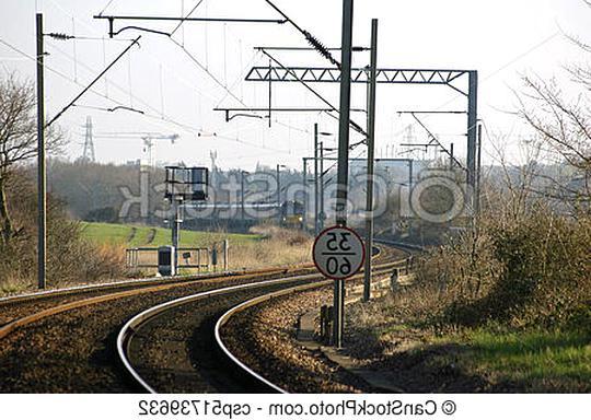 eisenbahn kabel gebraucht kaufen