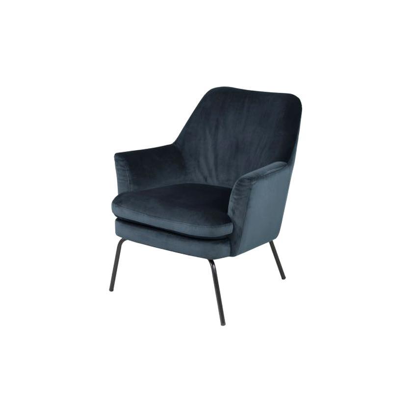 Lounge Sessel Gebraucht Kaufen 2 St Bis 75 Gunstiger