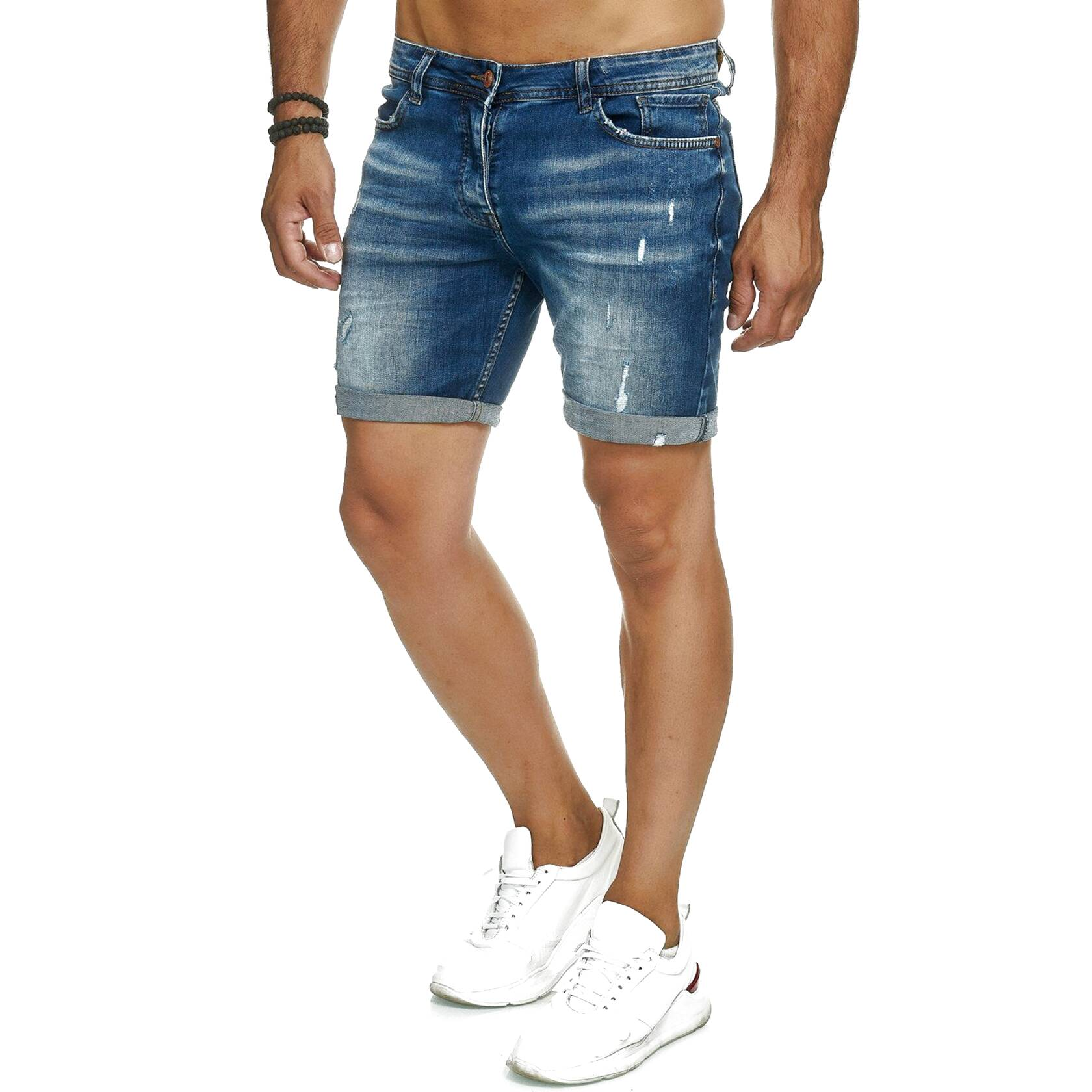 jeans shorts herren kurz gebraucht kaufen