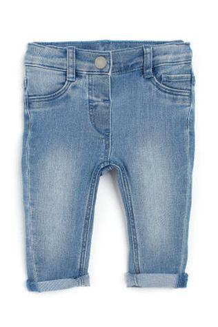 baby jeans gebraucht kaufen