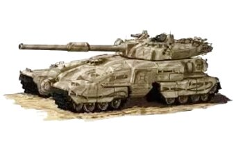 quad tank gebraucht kaufen