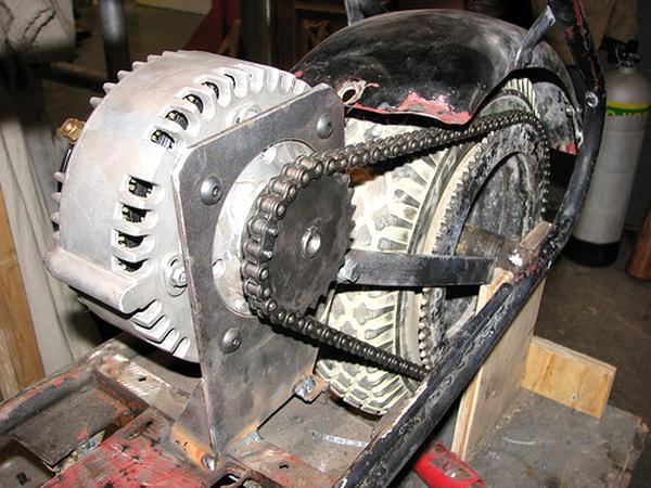 manta motor gebraucht kaufen