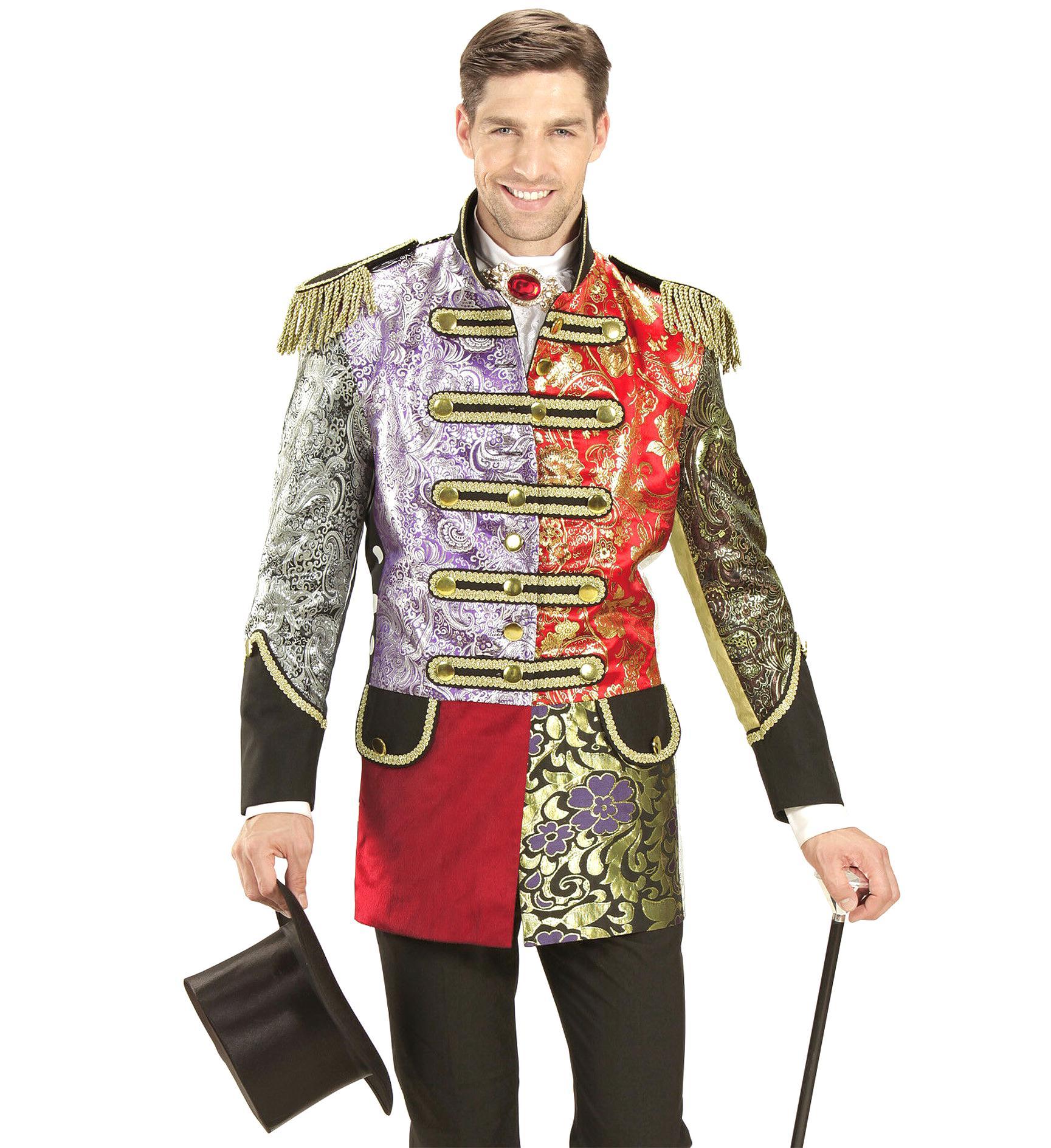 karneval mantel gebraucht kaufen