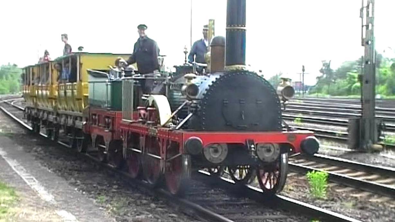adler lokomotive gebraucht kaufen