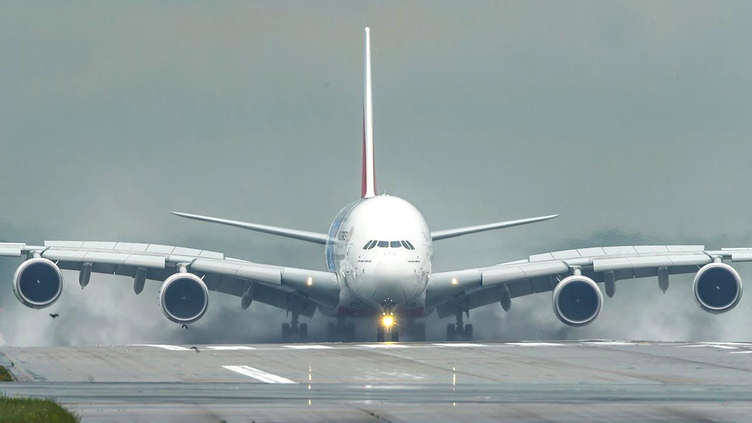 Airbus Kaufen