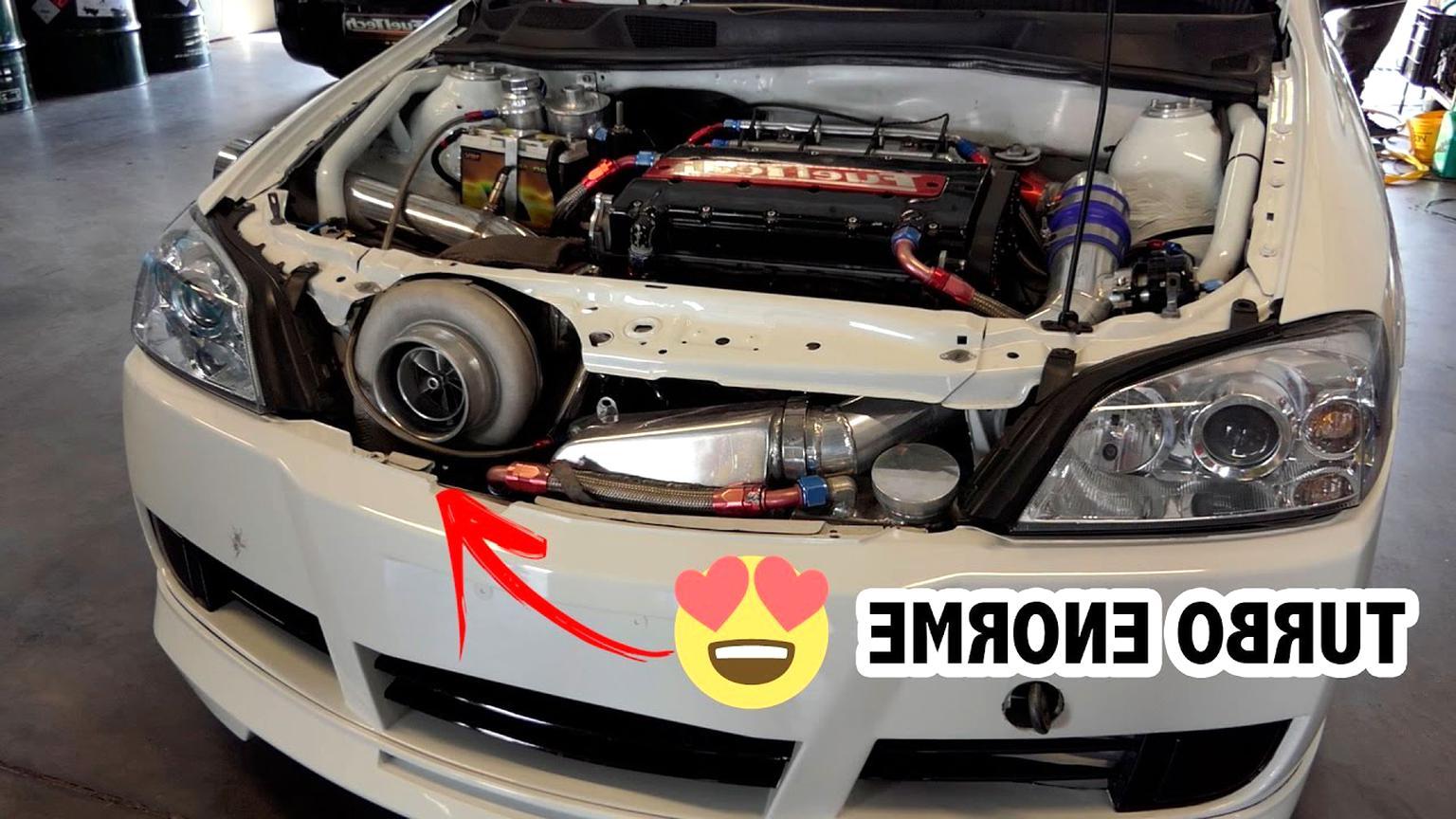 c20xe motor gebraucht kaufen