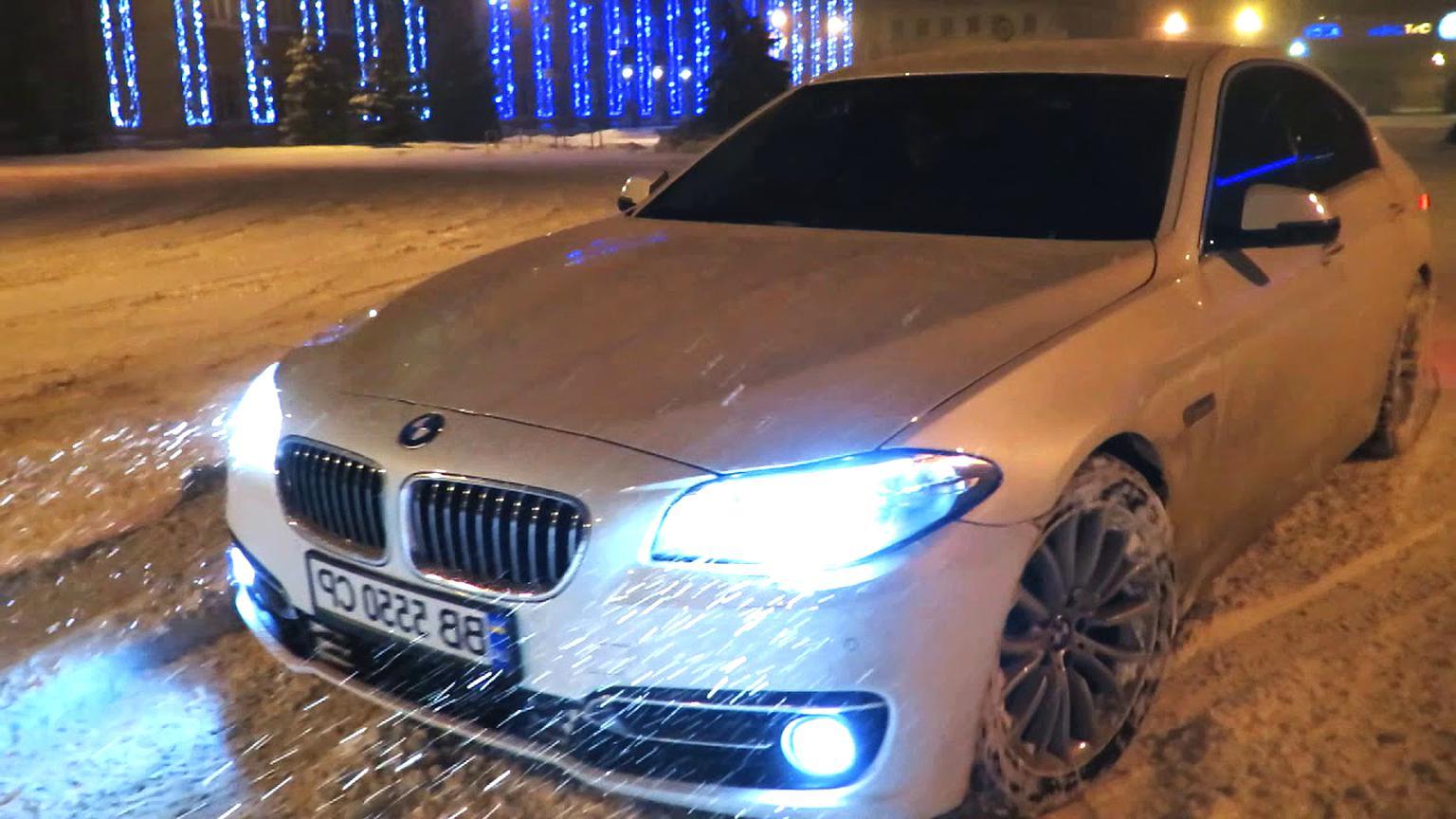 f10 winter gebraucht kaufen