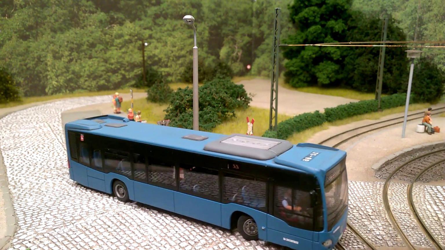 Beste Spielothek in Borgdorf-Seedorf finden