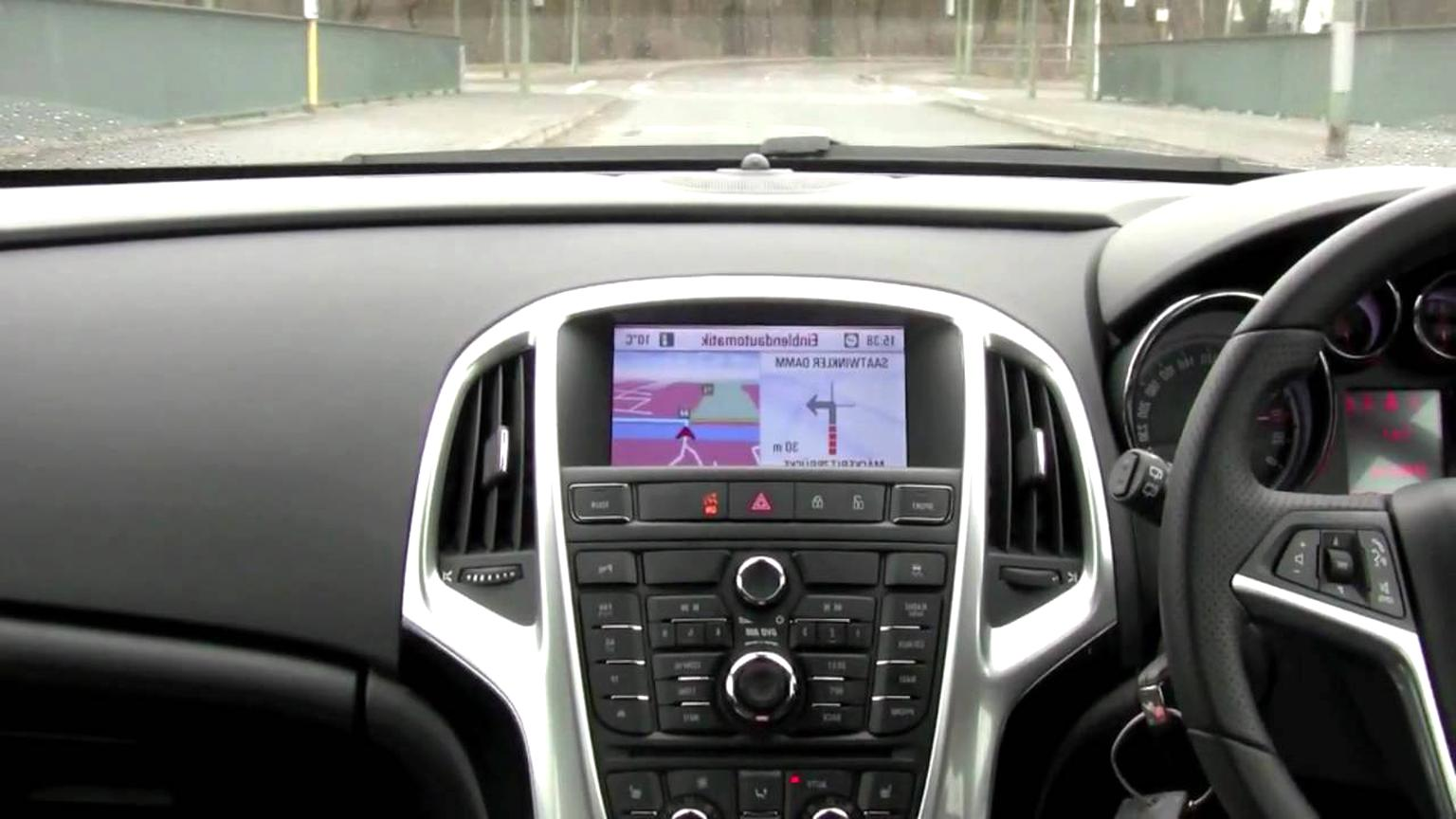 Opel Dvd 800 gebraucht kaufen! Nur noch 2 St. bis -65% ...