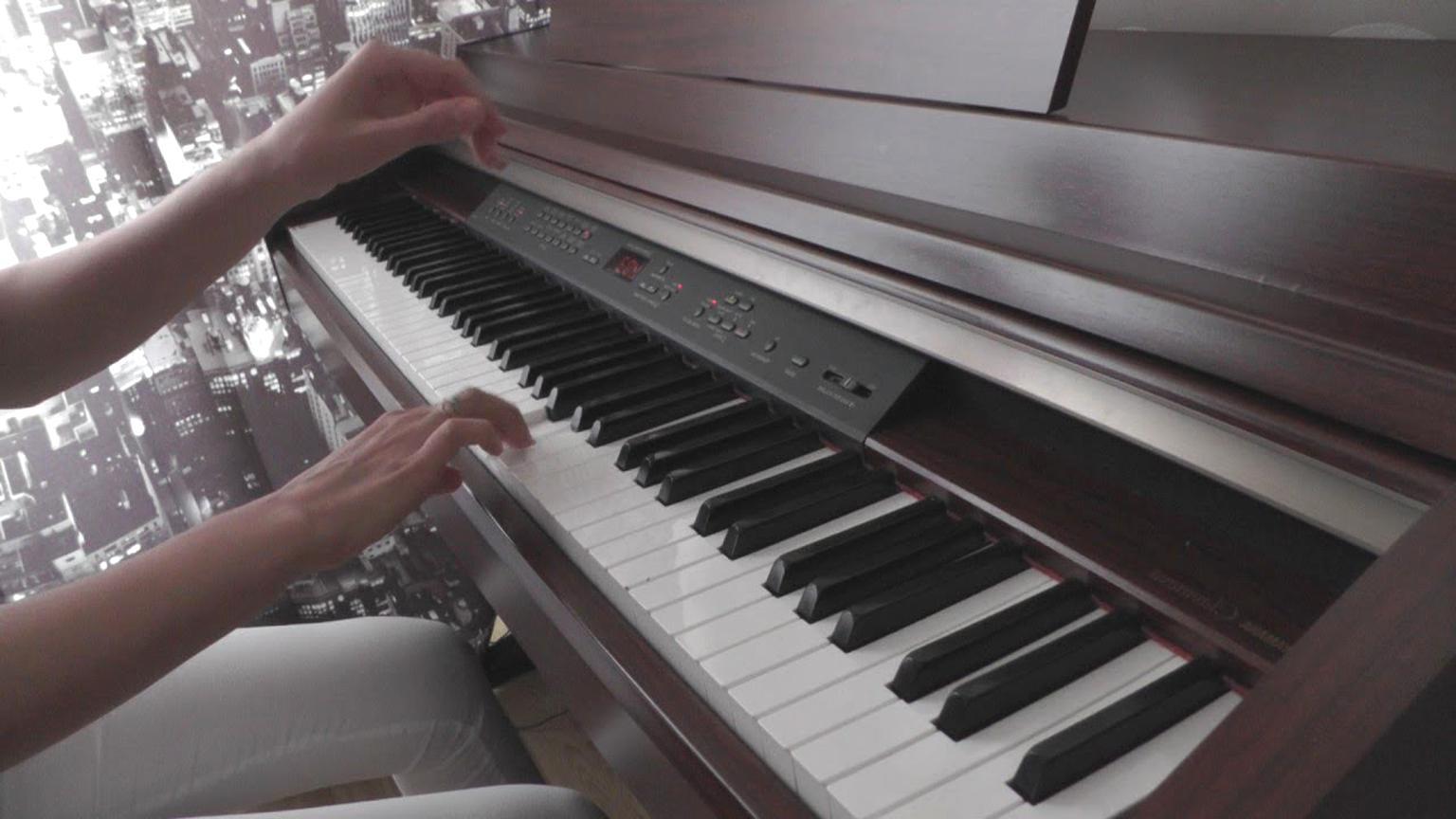 piano defekt gebraucht kaufen