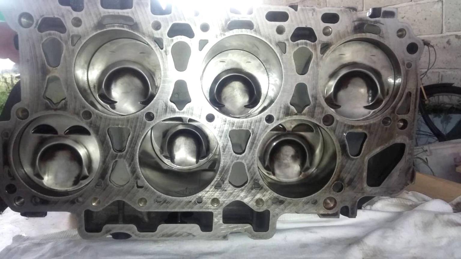 r36 motor gebraucht kaufen