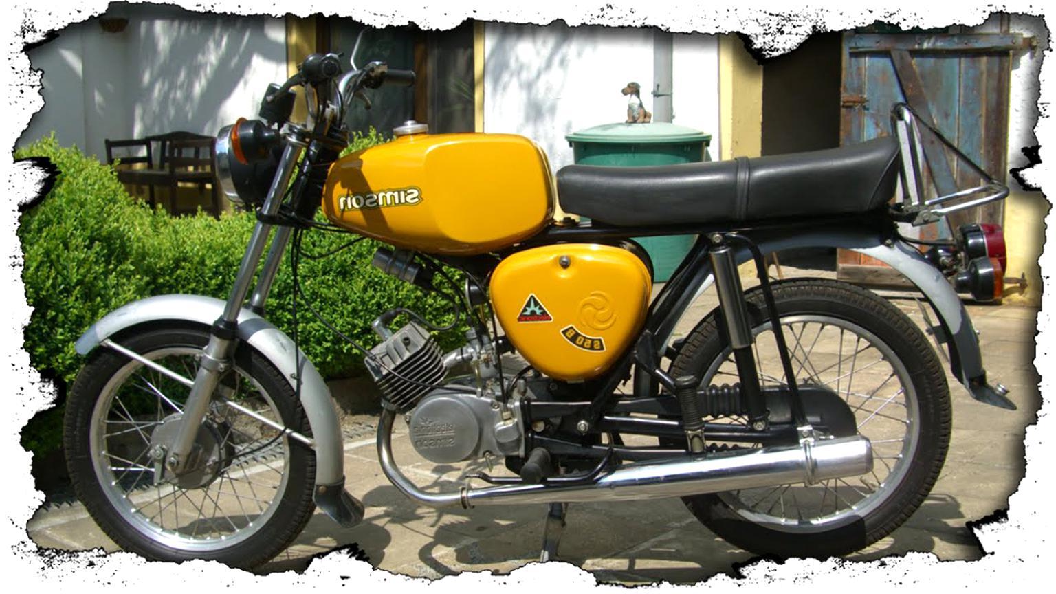 simson s50 moped gebraucht kaufen 2 st bis 65 g nstiger. Black Bedroom Furniture Sets. Home Design Ideas