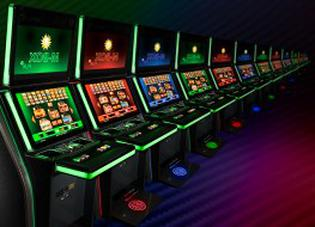 Golden nugget online gambling