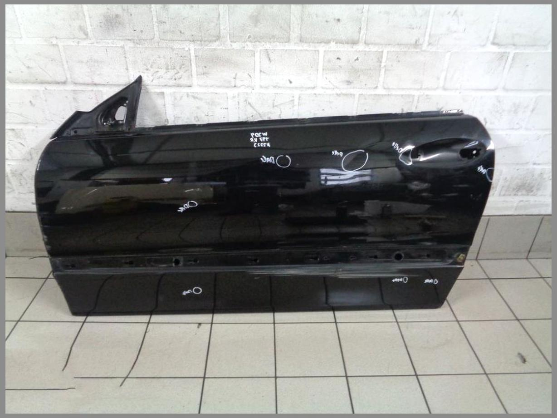 Farbe: schwarz G-Class 165 mm MDF Lautsprecherringe kompatibel mit Mercedes C-Class CLK passend f/ür Vordert/ür 1 Paar