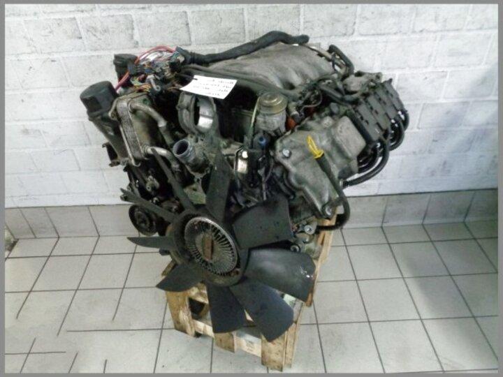 v8 motor komplett gebraucht kaufen