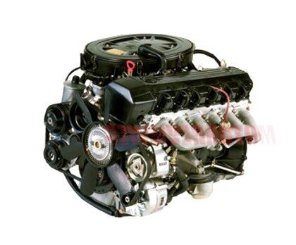 m103 motor gebraucht kaufen