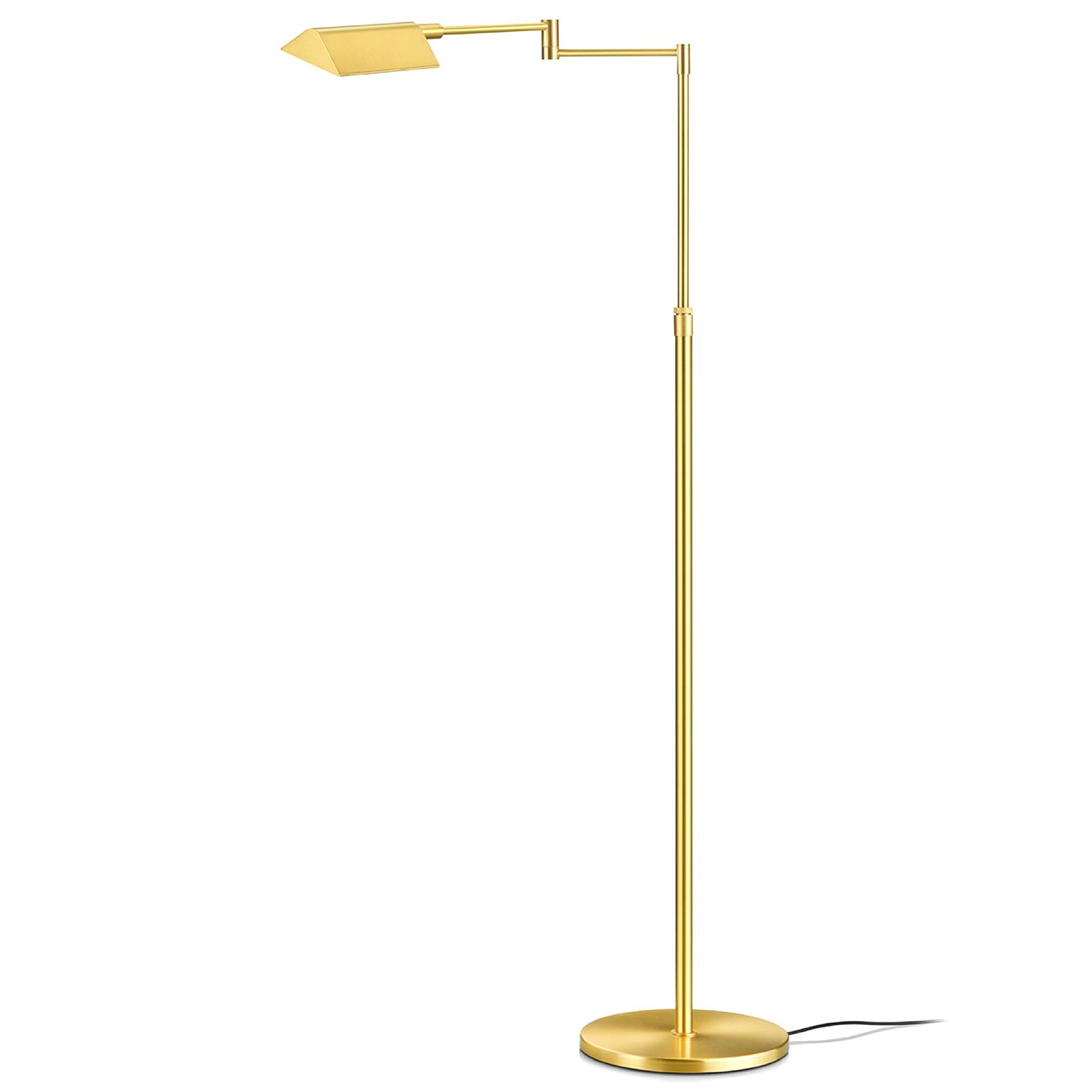 Stehlampe Messing Gebraucht Kaufen Nur 2 St Bis 60 Gunstiger