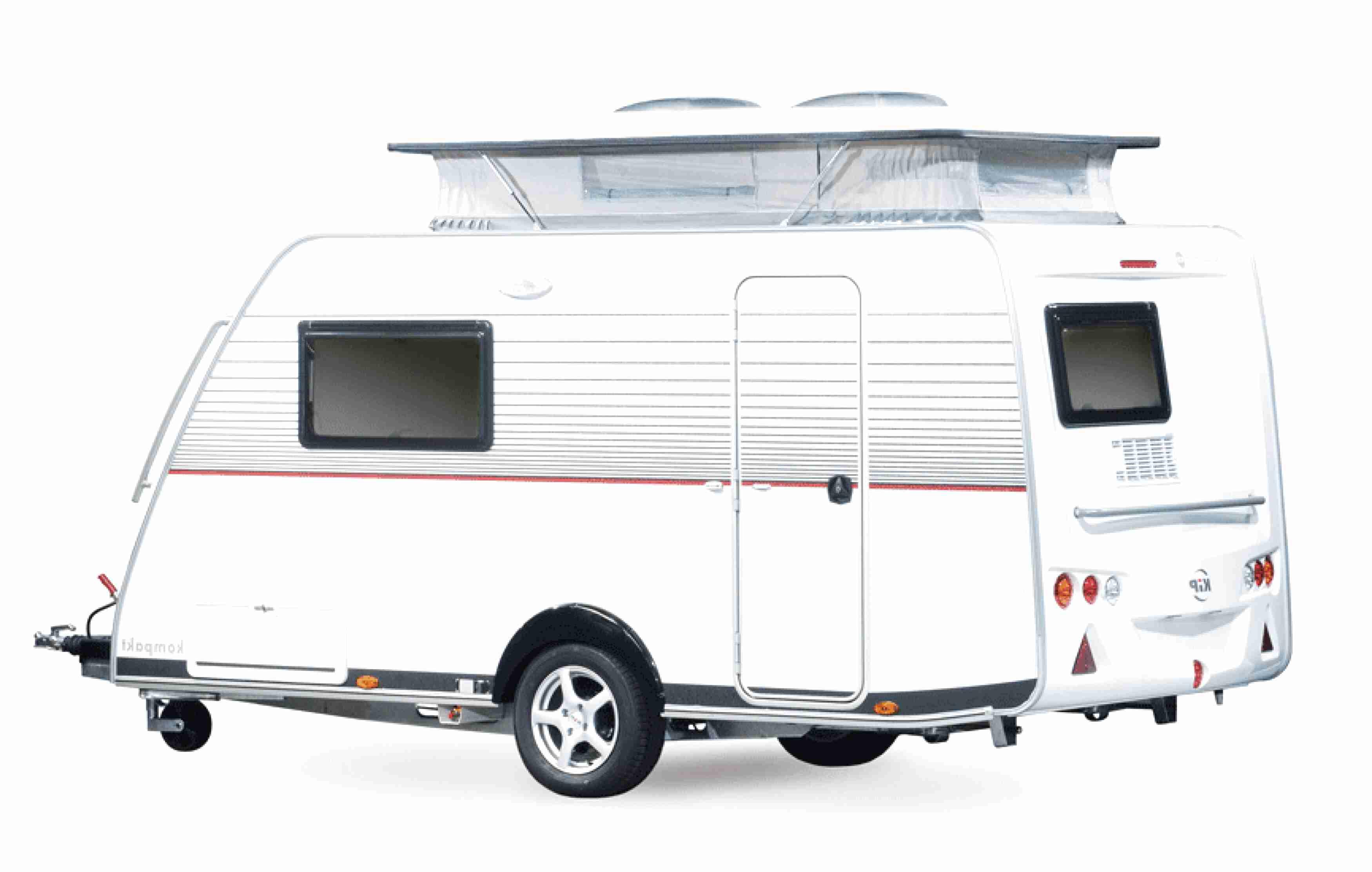 Wohnwagen Mobile Wohnwagen Gebraucht Kaufen 2 354 Angebote Bei Truckscout24