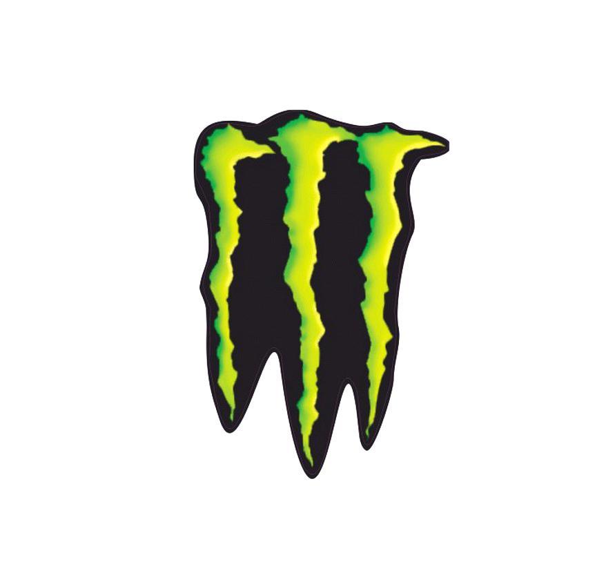 monster sticker gebraucht kaufen