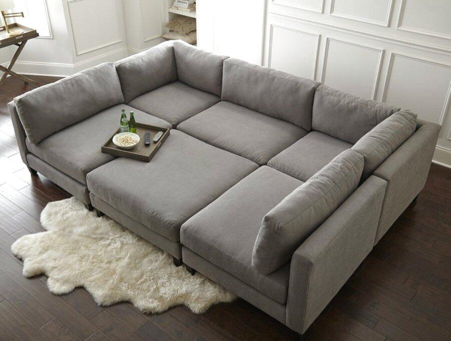 Big Sofas Günstig Kaufen