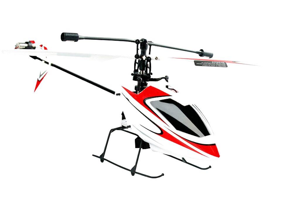 Verbindungsstücke für NC-9997 4-Kanal-Hubschrauber