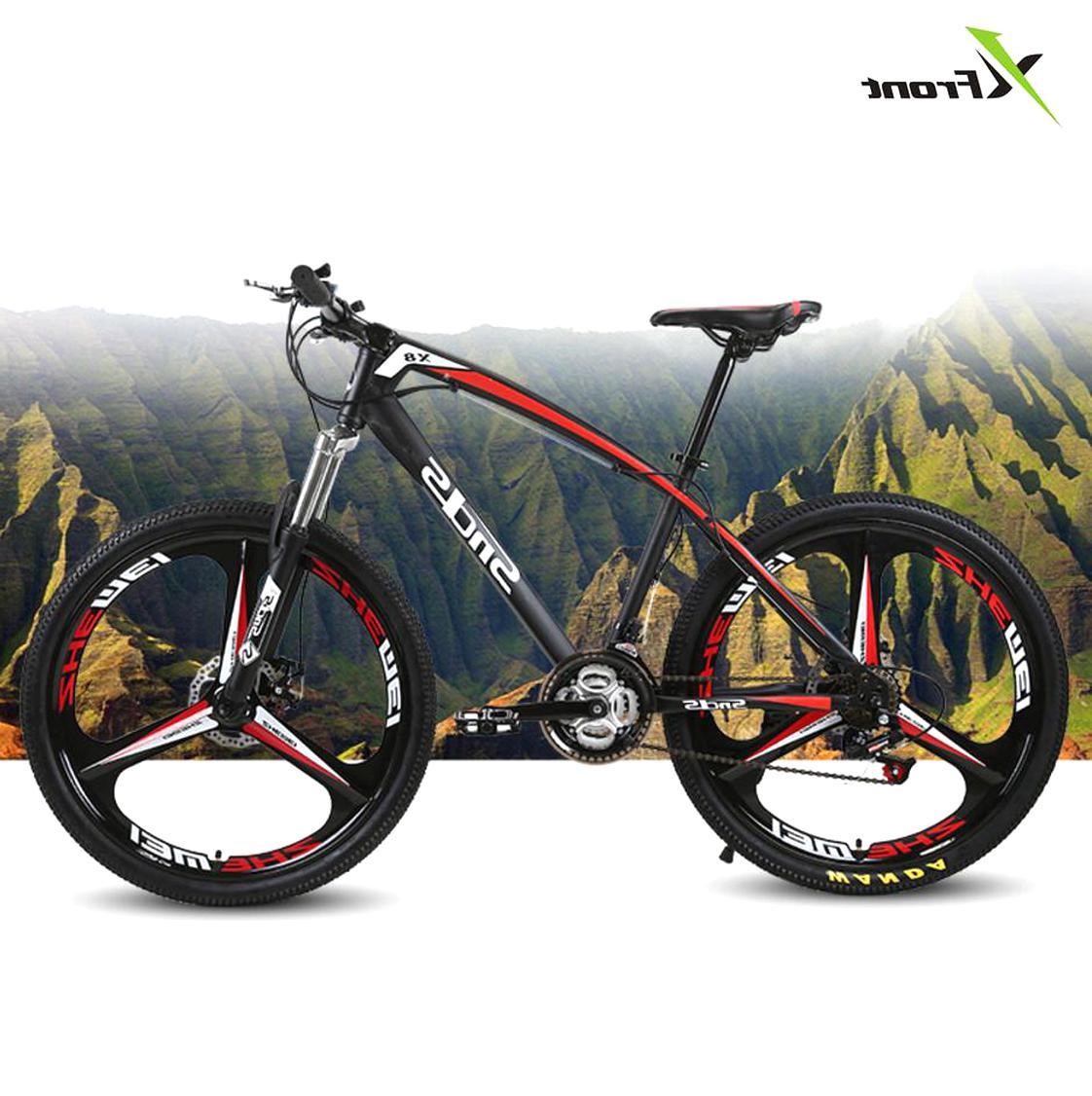 mountainbike 26 carbon gebraucht kaufen