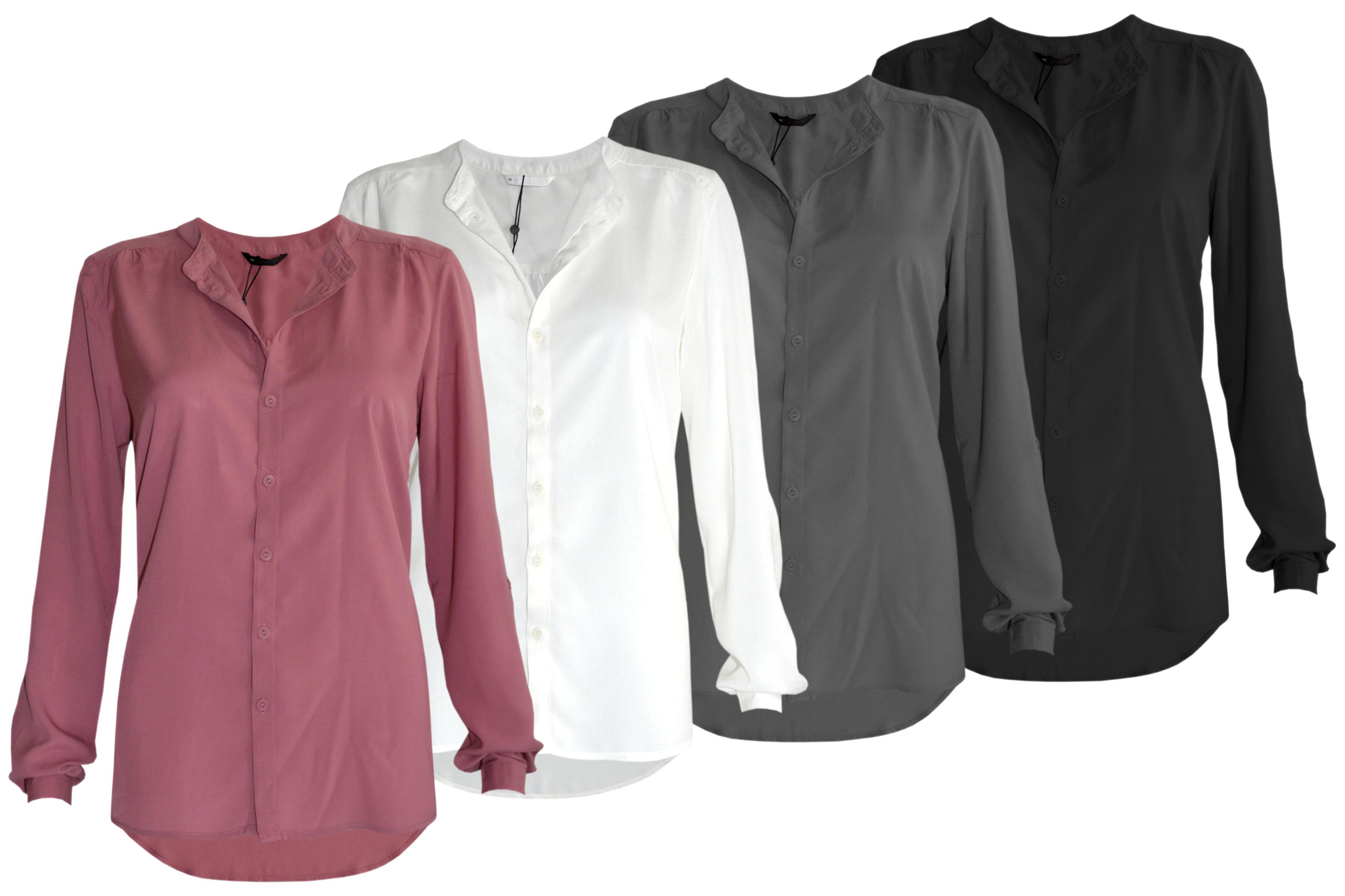 damen bluse tunika gebraucht kaufen