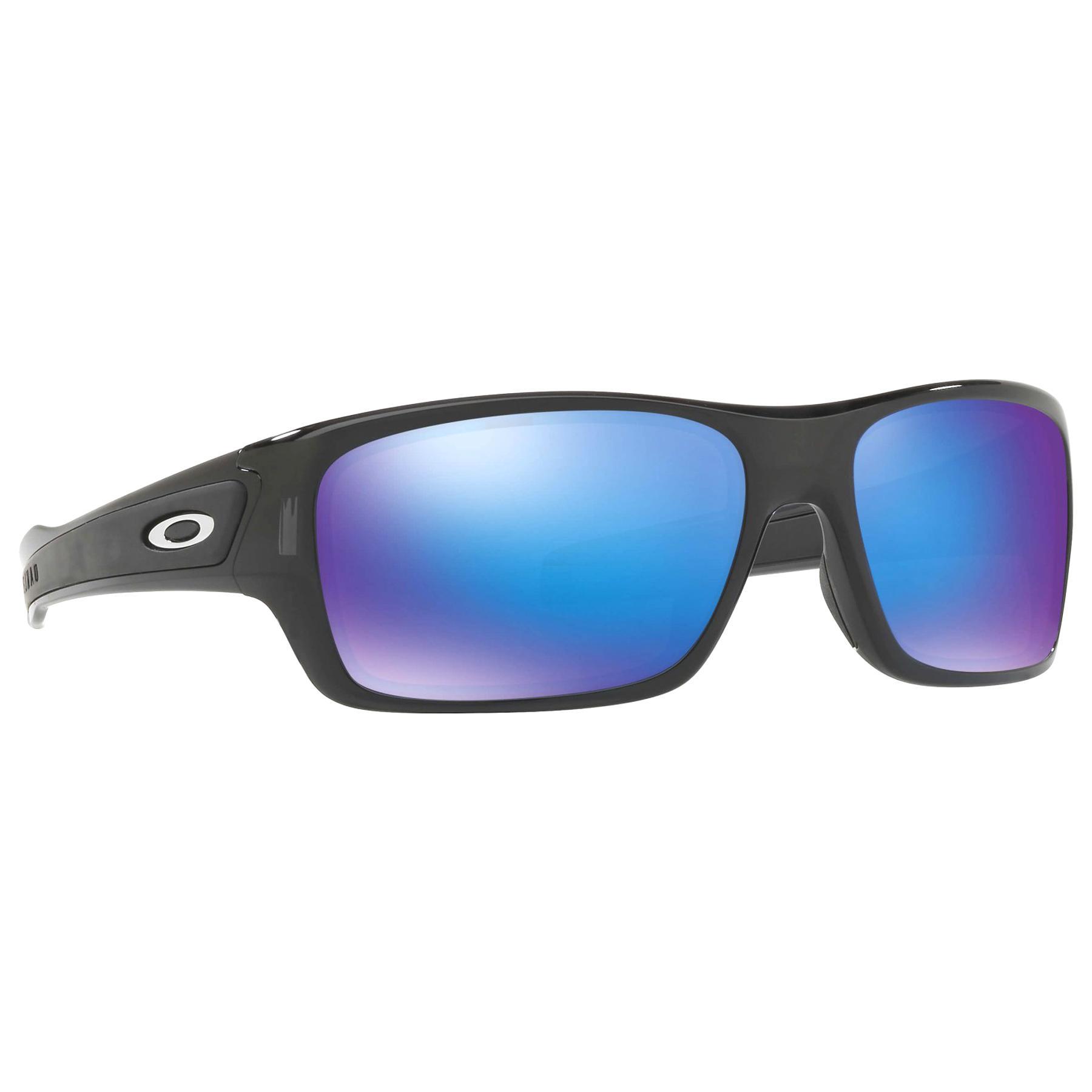 oakley sonnenbrille iridium gebraucht kaufen