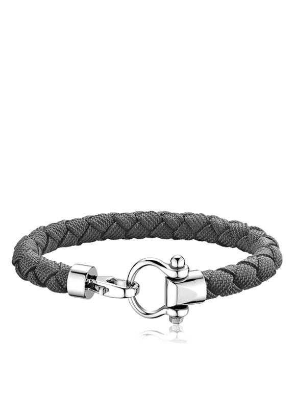 omega armband gebraucht kaufen