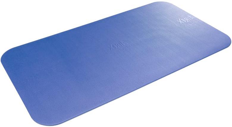200 x 100 cm NEU+OVP Airex Premium XXL Gymnastikmatte Hercules in Blau Grün ca