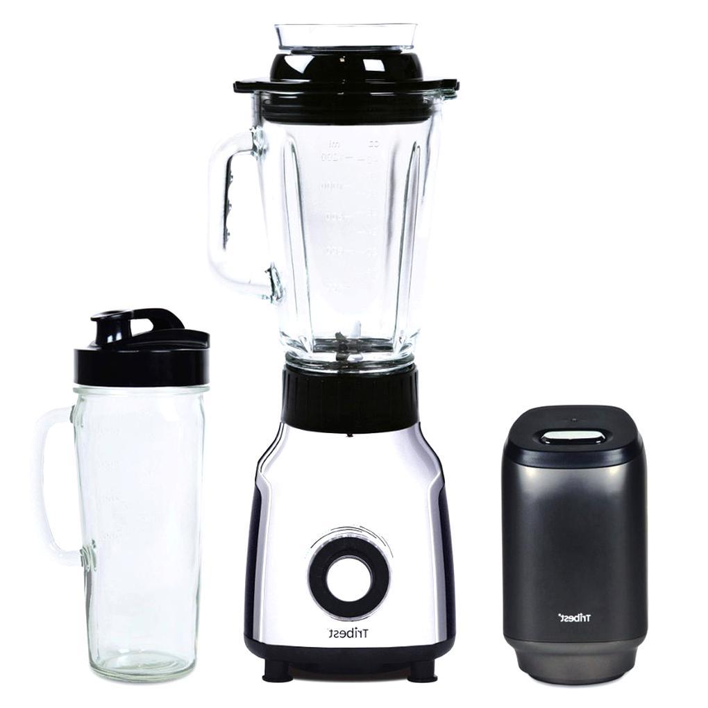 mixer glas gebraucht kaufen