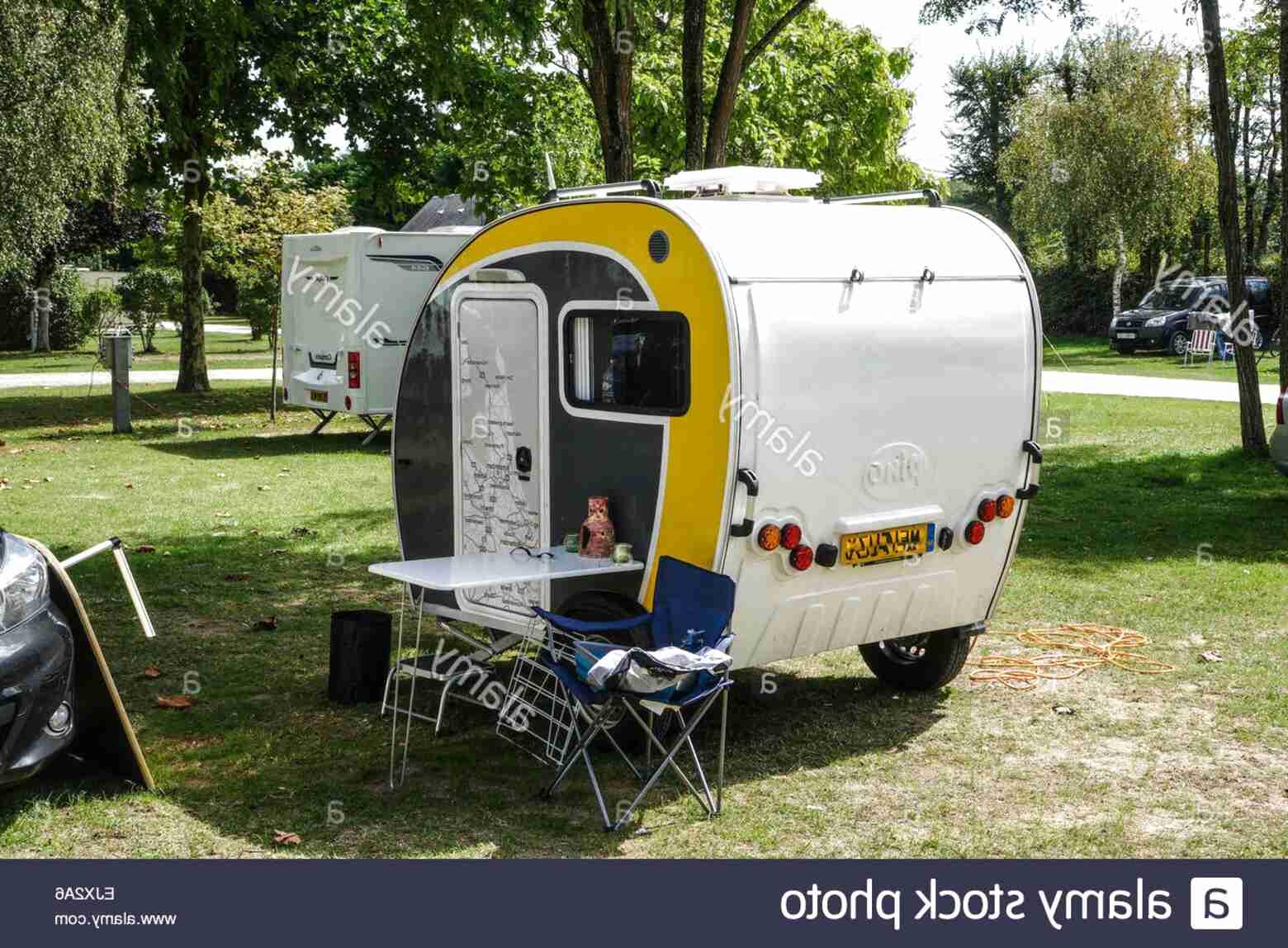 Wohnwagen Holland Gebraucht Kaufen Nur 4 St Bis 65 Gunstiger