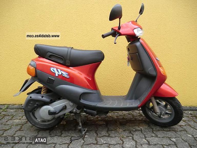 bis 1999 Wellendichtring Satz Motor Piaggio Zip SSL 25