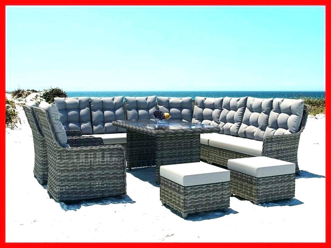 Poly Rattan Gartenmobel Lounge Gebraucht Kaufen 3 St Bis 65 Gunstiger