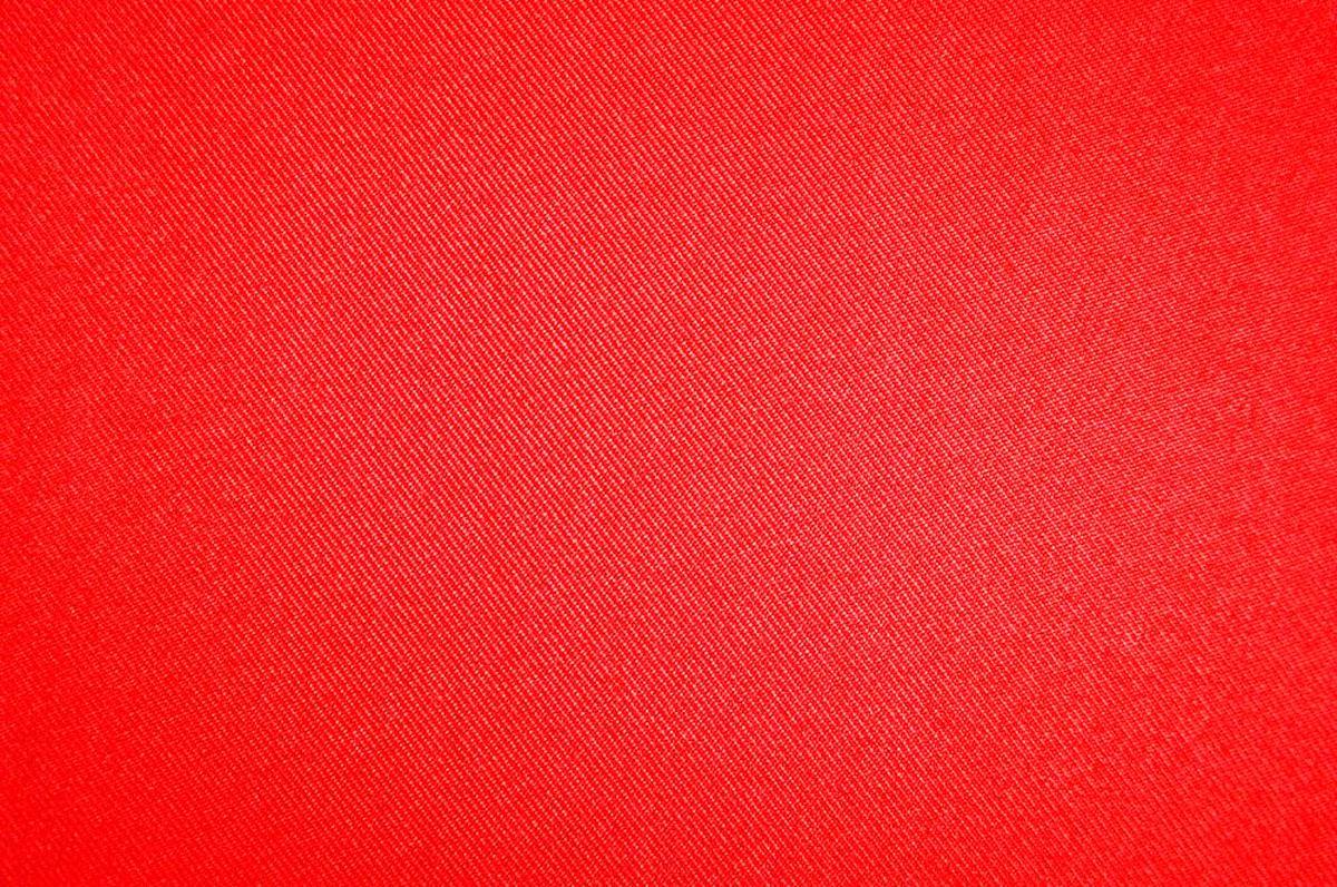 segeltuch rot gebraucht kaufen