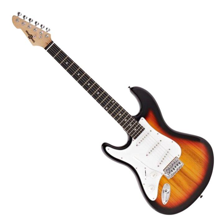 e gitarre gebraucht kaufen