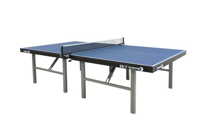 tischtennisplatte gebraucht kaufen