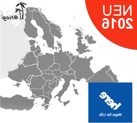 falk karten update europa gebraucht kaufen