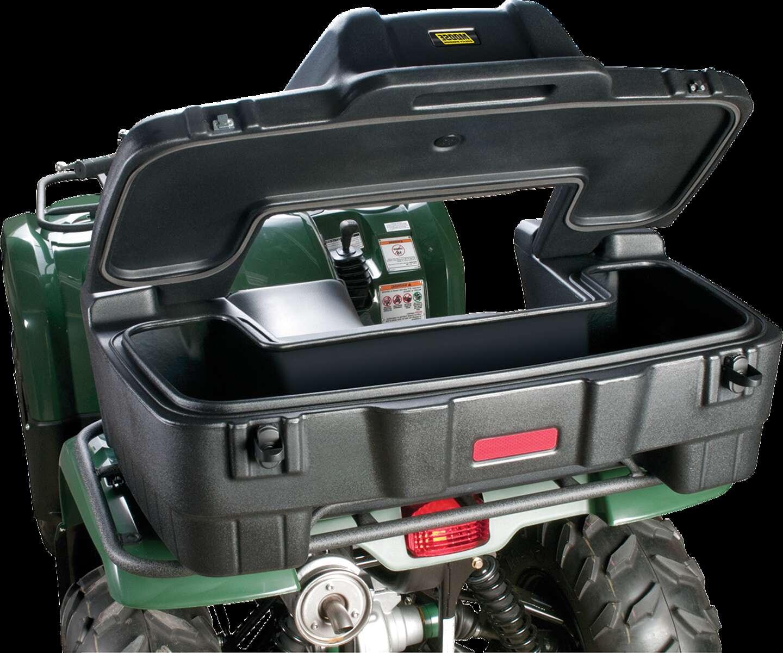 quad koffer gebraucht kaufen