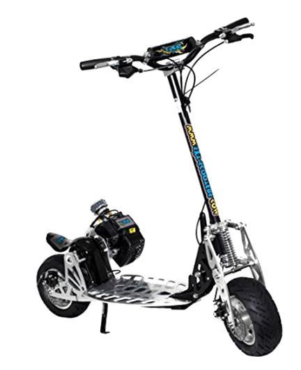 benzin scooter gebraucht kaufen