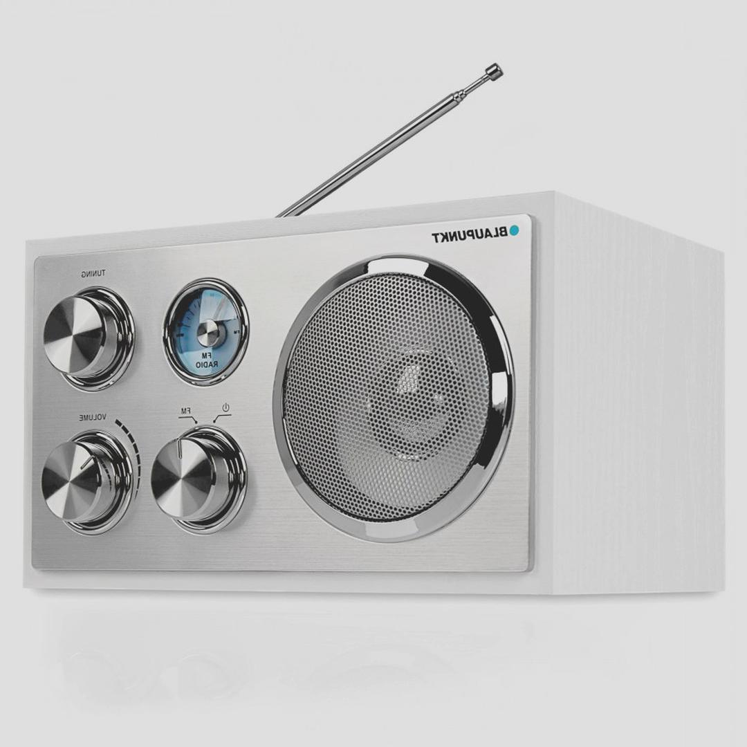 Badezimmerradio gebraucht kaufen! 2 St. bis -65% günstiger