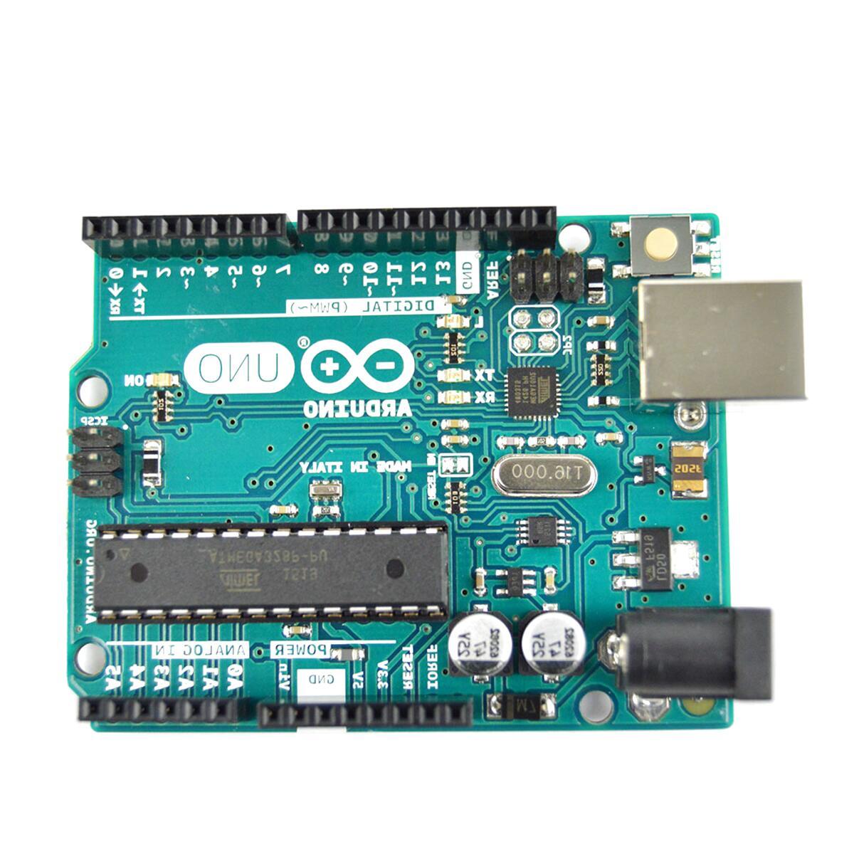 Arduino Kaufen